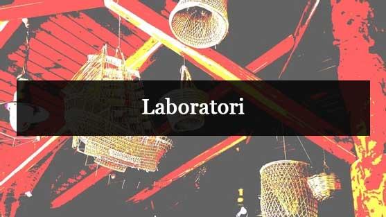 Le sette allegre risatelle - Laboratori Ragazzi