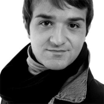 Le sette allegre risatelle - Cosimo Errico